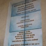 Galeria Peatonal Teatro de Bellas Artes_2110