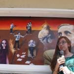 Galeria Peatonal Teatro de Bellas Artes_2131