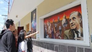 Galeria Peatonal Teatro de Bellas Artes_2154