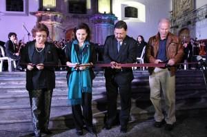 Inauguración Festival del Centro Histórico_1239