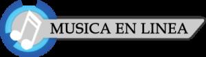 MUSICA EN LINEA 400 JPG