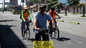 Masa crítica de Guatemala