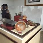 Reapertura Museo Zaculeu_11