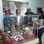 Reapertura Museo Zaculeu_12