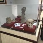 Reapertura Museo Zaculeu_4
