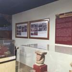 Reapertura Museo Zaculeu_8