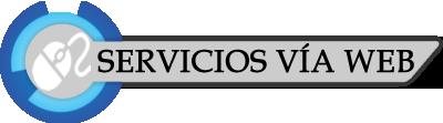 SERVICIOS WEB 400 JPG