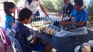 ajedrez_4281