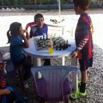 ajedrez_4283