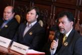 conferencia de prensa TRIFINIO_0131