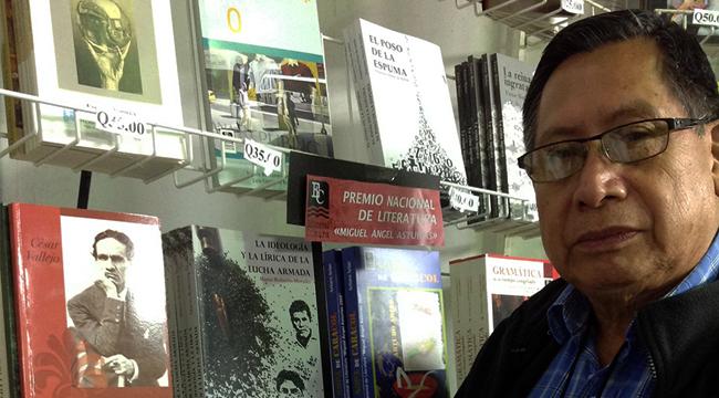 francisco_morales_santos_-_premio_nacional_de_literatura