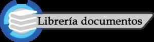 libreria documentos 400 JPG