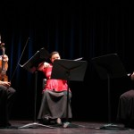 segundo concierto Temporada de Cámara OSN_1585