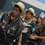 trajes indigenas_0148