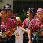 trajes indigenas_0391