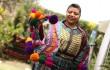 trajes indigenas_2234