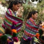 trajes indigenas_2242