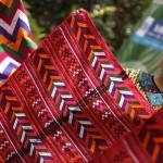 trajes indigenas_2269