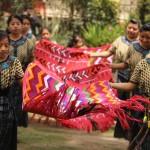 trajes indigenas_2324