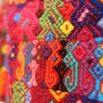 trajes indigenas_8324