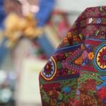 trajes indigenas_8404