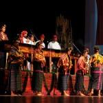 Ballet Moderno y Folklórico presenta el Paabanc