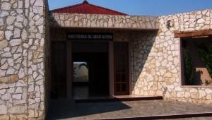 IMG_Museo Regional del Sureste de Petén_747