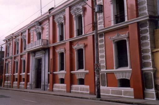 Museo de Historia Nacional_clip_image002