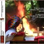 Equipo de arqueólogos guatemaltecos publicarán libro sobre rituales ceremoniales de la Cultura Maya