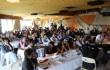 seminario ley nacional_5484
