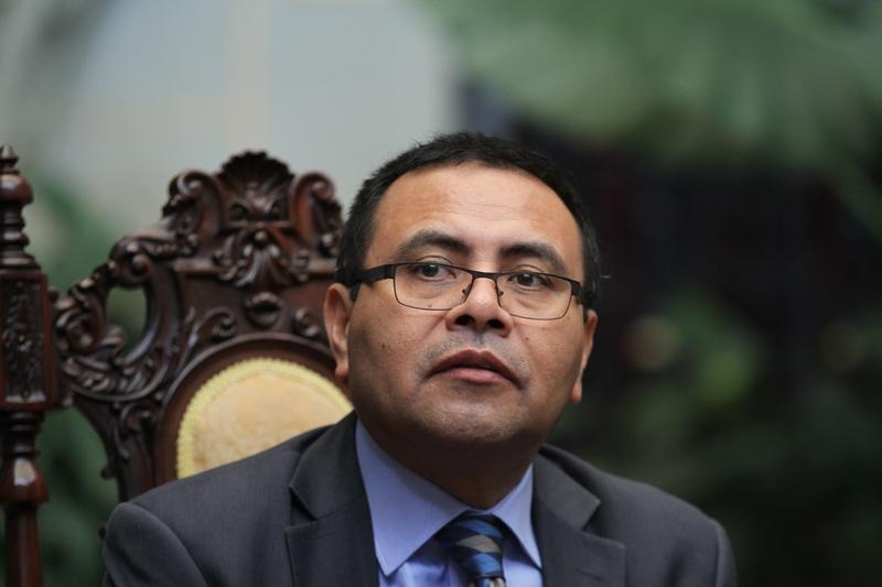 Juan Alberto Monzón Esquivel_0033