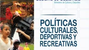 Políticas Culturales Versión Completa-1