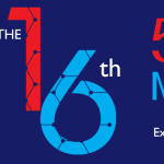 Egymedica 16th Exhibition from 5 to 7 May 2016 al CICC - Cairo