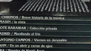 libroshome