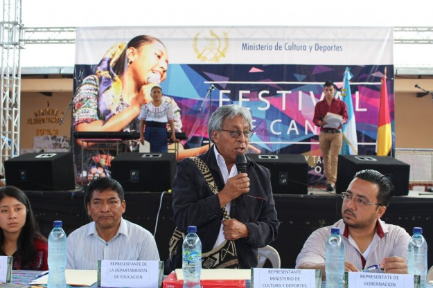 Festival de canto Chorti_0457