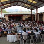 Festival de canto Chorti_0462
