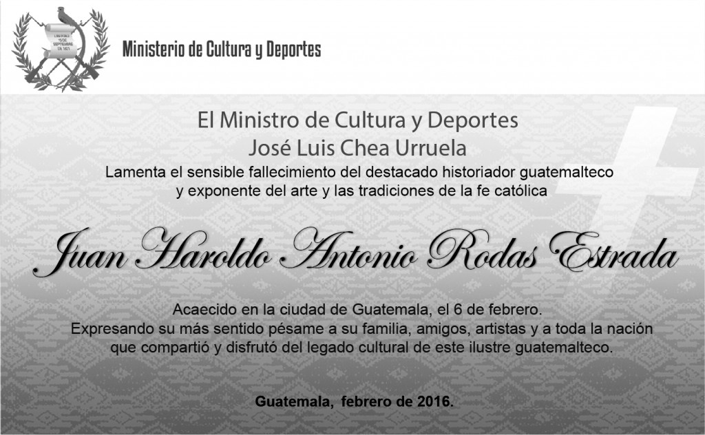 Haroldo Rodas-01-01