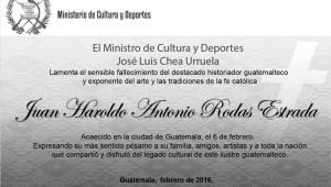 Haroldo Rodas-01-01WEB