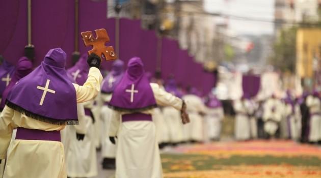 Semana Santa en Guatemala_1404