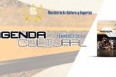 banner web agenta TN febrero