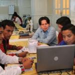 capacitacion gestores culturales_0364