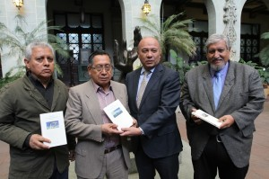 coleccion de libros Guatemala_0863