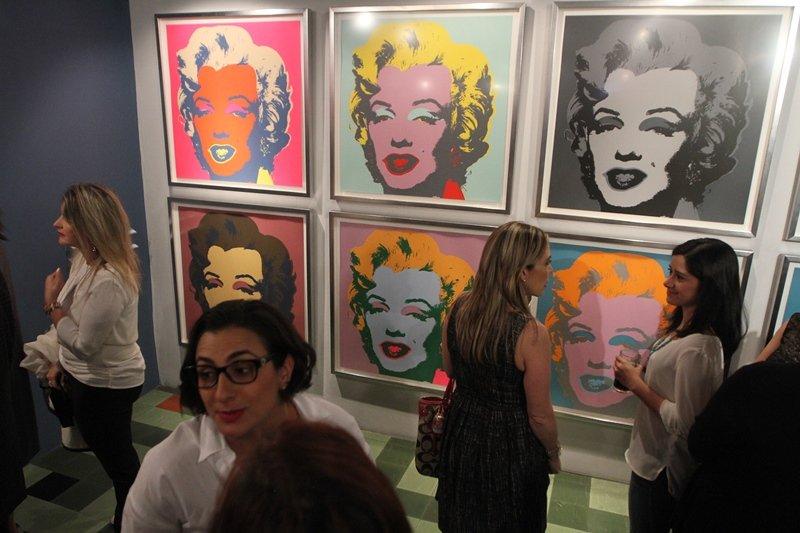 inaugura exposiciones de arte visual_0054