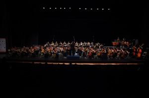 Coro y orquesta Alaíde Foppa_1049