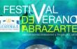 Festival de Verano Abrazarte web