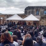 Marimba Bellas Artes 3