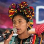 Sacapulas, Quiché Festival de Canto_0609