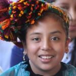 Sacapulas, Quiché Festival de Canto_0614