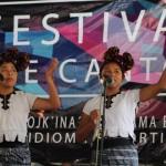 Sacapulas, Quiché Festival de Canto_0632