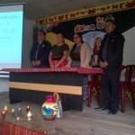 conversatorio en el día Internacional de la Lengua Matern-02292